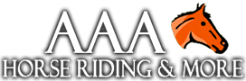 AAA Horse Riding & More